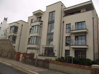 THREE BEDROOM APARTMENT TO RENT, Seven Dials, Brighton, Unfurnished