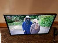 samsung ue32j4500ak LED SMART TV