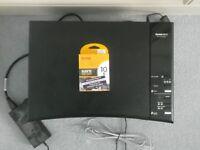 Kodak ESP3 All in one printer with ink cartridges