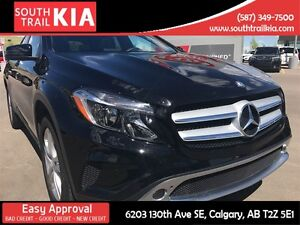 2016 Mercedes-Benz GLA250 4MATIC GLA 250 PANO ROOF BLUE TOOTH LE