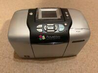Epsom Picturemate Printer Photo Lab