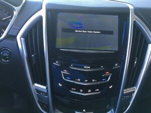 2013 Cadillac SRX AWD LUXURY COLLECTION  HEATED LEATHER SEATS  S Kitchener / Waterloo Kitchener Area image 16