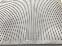 Heavy duty matting for gym 1200x1800x15 19 new ideal also for horse stables