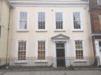 Luxury Rooms- Wood Street - Old Town