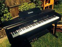 Sulinda digital piano SL-20