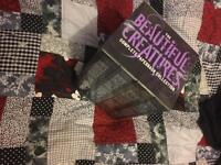 The complete Beautiful Creatures collection, Paperback