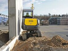 Earthmoving Excavation Retaining walls property make overs Ilkley Maroochydore Area Preview