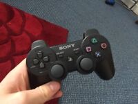 PS3 Controller DualShock 3