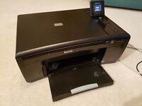 Kodak ESP 5210 printer needs new printhead