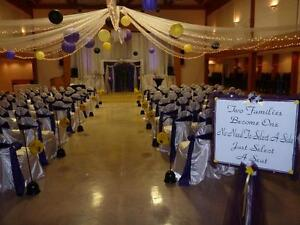 Enchanted Event Design Prince George British Columbia image 7