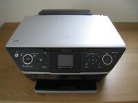 Epson Sylus Photo RX685 Printer/Scanner for sale