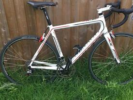 Colnago ace 2013 carbon road bike- top condition