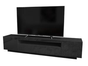 NEW! TV Stands by LOFT Design Company with Free Shipping!