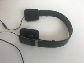 B&O PLAY FORM 2I headphone for sell
