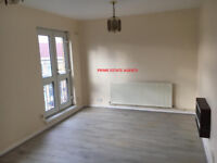 Cosy 2 bedroom flat in Bow/Mile End, E3