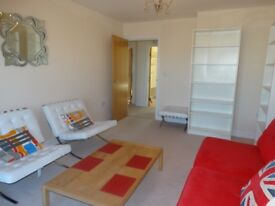 *ROOM AVAILABLE* (All bills included) 2 bed apartment share Lincoln LN5 close to Brayford Waterfront