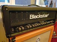 Blackstar Series One 100w guitar amp head