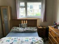 Double room in Fulham Hammersmith