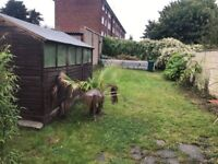 2 Bed House for Rent in Hanworth TW13