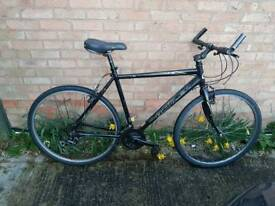 @@ Claude butler hybrid @@ FULLY SERVICED can deliver