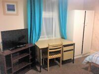Nice Large Room ,Bournemouth. Charminster
