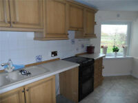 Newly decorated 1 Bedroom flat dss acceptable with the guarantor