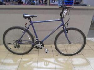 "Vélo de ville Norco 20"" - 0917-5"