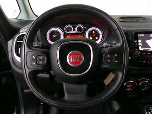 2015 FIAT 500L Lounge Windsor Region Ontario image 16