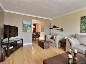236 900$ - Jumelé à vendre à Gatineau (Hull) Gatineau Ottawa / Gatineau Area image 6