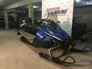 2010 arctic cat Bearcat 570 XT