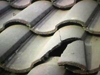 D s Roofing & Guttering Repairs