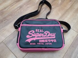Super Dry Bag