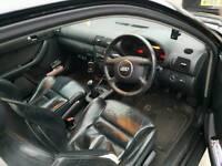 Audi A3 1.9tdg £1100 ono