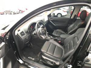 2015 Mazda CX-5 GT, AWD, Nav, Moonroof, Leather!!! Windsor Region Ontario image 11