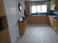 Kitchen fitters, bathroom fitters, bedroom fitters, home office, floors, ceilings etc