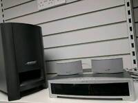 Bose Surround System Series ll