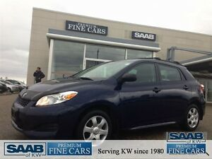 2010 Toyota Matrix *PURCHASE FOR $46.78 WEEKLY*  RARE-AWD!! 61K-