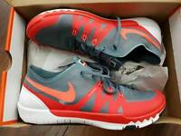 Nike Flywire 3.0 Running/Gym Trainers