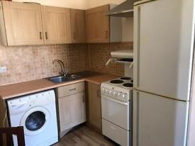 1 Bedroom - Open Plan first floor flat - Central Morley