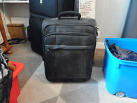 Suitcases Job Lot of 4