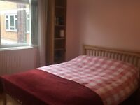 1 bedroom flat - short walk to Old St tube. fully furnished, 6 month rental intitially, homely