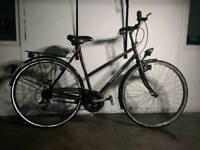 Bikes Dutch Bikes Vintage Road Bikes