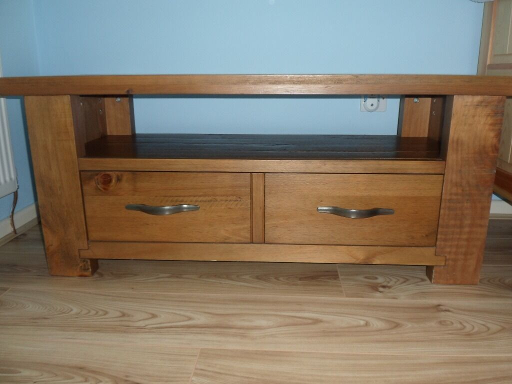 Hartford Next TV unit RRP 163299 in Baguley Manchester  : 86 from www.gumtree.com size 1024 x 768 jpeg 71kB
