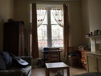 Room to rent in West end area