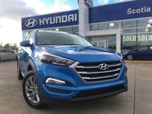 2017 Hyundai Tucson SE AWD - $147 Biweekly - SUNROOF,