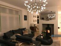 4 bedroom house in Park Street Mews, Bath, BA1 (4 bed) (#1033563)