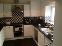 STOKE, Plymouth. Double room in shared house