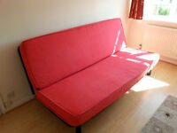 Sofa bed for sale - best price !!!