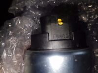 Egr valve for a Chevrolet lacetti used it for two months