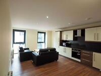 4 bedroom flat in Apt 17 Devonshire point